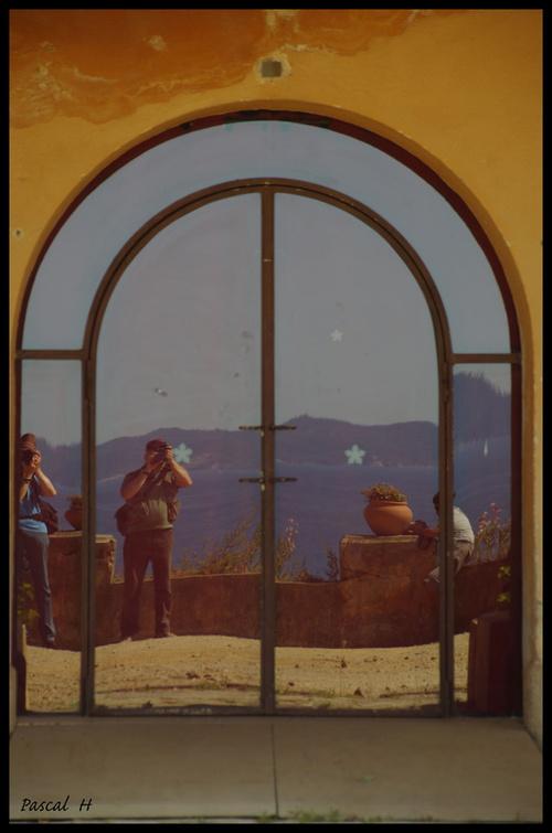 Sortie Anniversaire Toulon - Photos des 5èmes Rencontres Macro du Sud (2015) - Page 20 20150623170004-9839f144-me